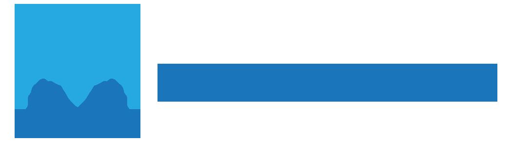 Blue Sky Wellness